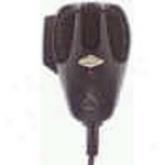 Cobra Highgear 70 Hgm77 Cb Microphone