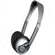 Coby Cv-h42 Stereo Headphone