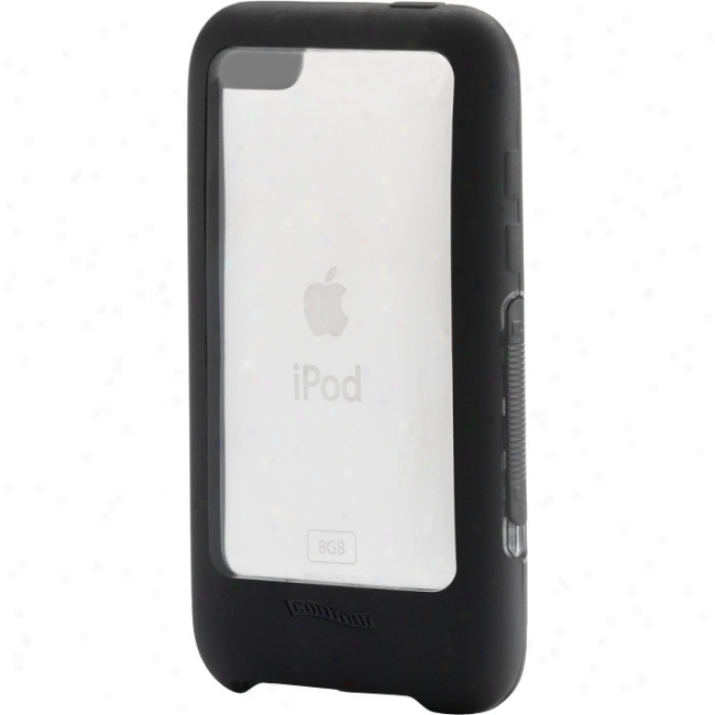Contour Showcase For Ipod Touch