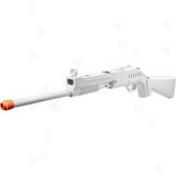 Cta Digital Sure Shot Rifle For Wi