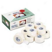 Curad Non260101 Surgica Tape