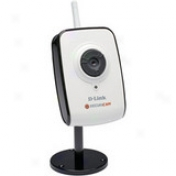 D-link Securicam Dcs-920 Internet Camera