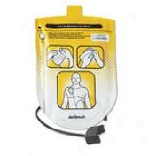 Defibtech Extra Adult Defibrillator Pad
