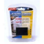 Digipower Lithium Ion Camera Battery