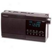 Digital Alarm Clock Extension