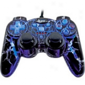 Dreamgear I.glow Wired Game Pax