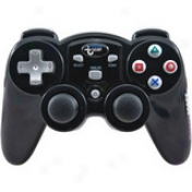 Dreamgear Magna Force Rf Wireless Game Pad