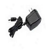Elmo Ac-e12a Ac Adapter For Micro Cameras