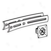 Ergotron Extender Upgrade Kit