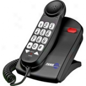 Fanstel Ezpro T44 Line Powered Phone