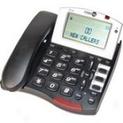 Fantsel St45 Amplified Speakerphone