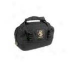Garmin Canvas Deluxe Carry Case