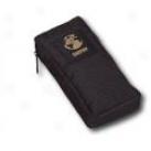 Garmin Handheld Gps Casd