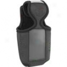Garmin Nylon Carry Case