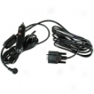 Garmin Pc And Cigarette Combo Cable