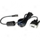Garmkn Pc Interface Cable