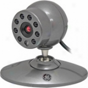 Ge Microcam Night Vision Camera