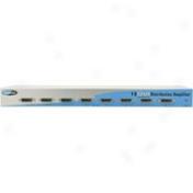 Gefen Ext-dvi-148 1 X 8 Dvi Distribution Amplifier Va Switch