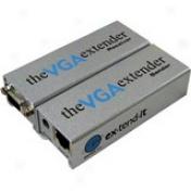 Gefen Ext-vga-141srn Vga Extender/console
