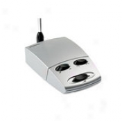 Gn Gn 8210 Telephone Amplifier