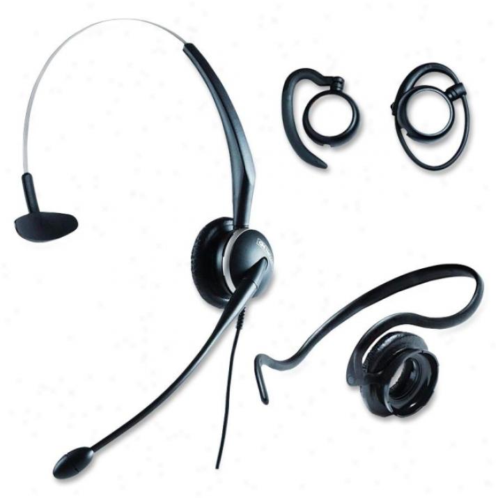 Gn Jabra Gn2124 Mono Headset