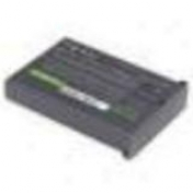 Gn Lithium Ion Handheld Battery