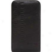 Griffin 8151-iphelnhbr Elan Holster For Smart Phone