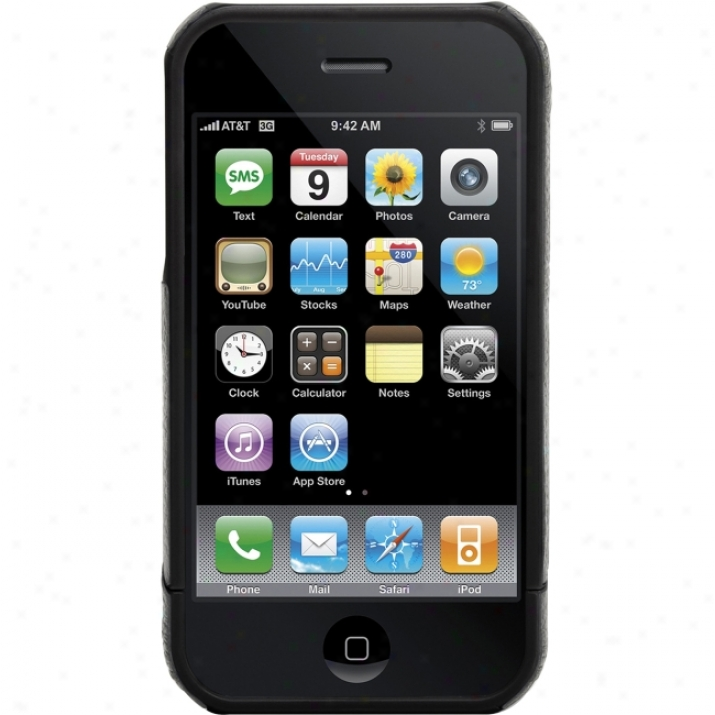Griffin Elan Form Case For Iphine 3g