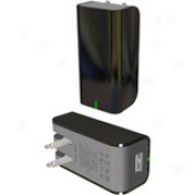 Griffin Powerblock Ac Power Adapter