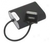 Griffin Tunejuice 2 - Battery Backup