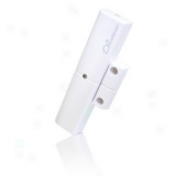 Hawking Homeremote Wireless Door Window Sensor