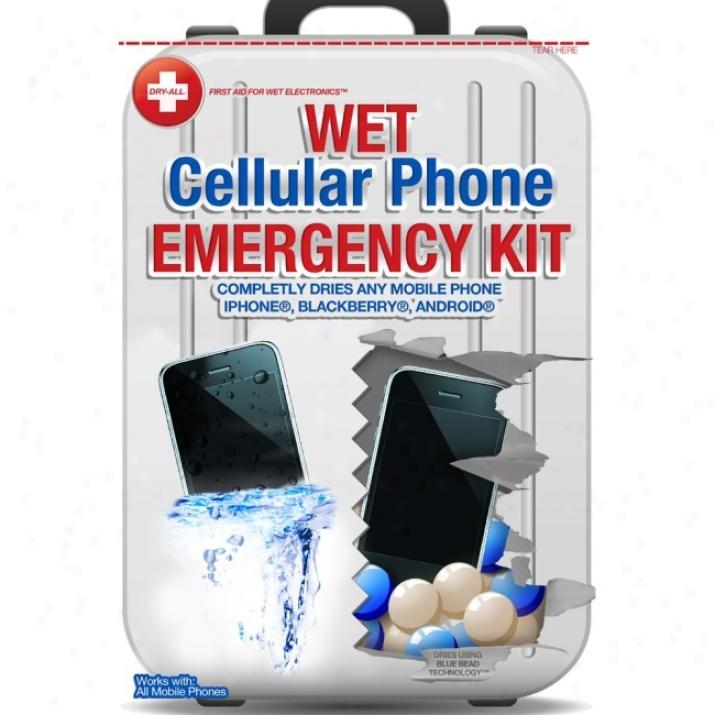 Hpl Wcpek-40 Mobile Phone Accessory Kit
