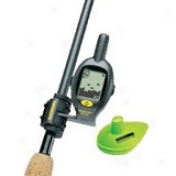 Humminbird Smartcast Rf25 - Fishfinder