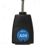 Igo Igo A00 Multipurpose Power Tip