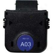 Igo Igo A03 Mobil Phone Power Top