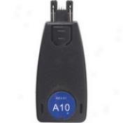 Igo Igo A10 Mu1tipyrpose Power Tip