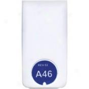 Igo Igo A46 Mp3 Player Power Tip