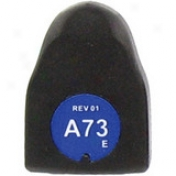 Igo Igo A73 Bluetooth Headset Power Tip