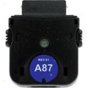 Igo Igo A87 Changeable Phone Power Tip