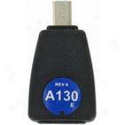 Ivo Tp06130-0001 Power Tip