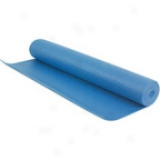 Intec Wii Workout Mat