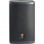 Jbl Control Prx512m Speaker System