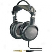 Jvc Ha-rx900 Stereo Headphone
