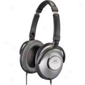 Jvc Ha-s700 Light-weight Stereo Headpone