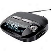 Jwin Jx-m133 Radio Tuner
