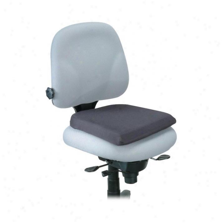 Kensington Memory Foam Seat / Backrests