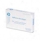 Knuckle Bandages, 8 Bandages Per Box