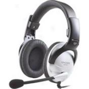 Koss Sb45 Multi-media Stereo Headset