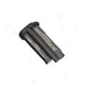 Lenmar Nimh Digital Camera Battery