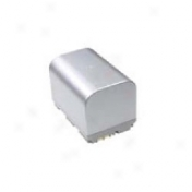 Lenmar Nomem Lithium Ion Battery